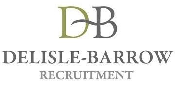 Delisle-Barrow Recruitment Limited logo