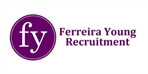 FY Recruitment logo
