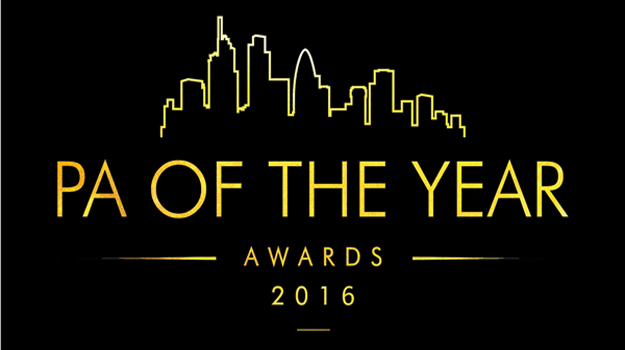 PA of the Year Awards 2016: Meet Our Finalists