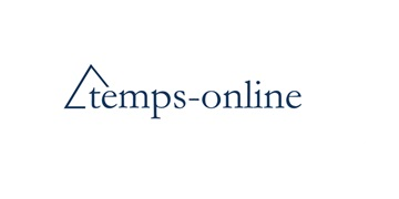 Temps-Online Limited logo