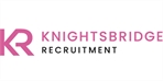Knightsbridge Recruitment logo