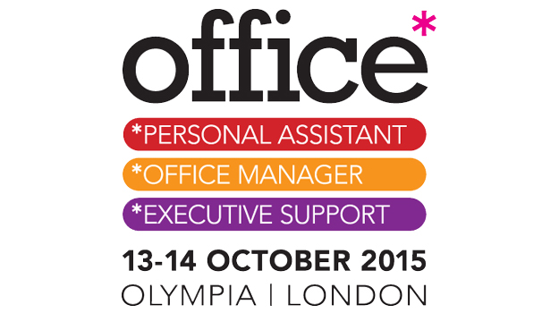 Incredible keynote line up at office* 2015