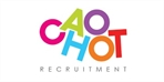 Cahoot Recruitment Limited logo