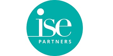 Go to ISE Partners Limited profile
