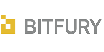 Bitfury UK Limited