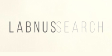 Labnus Search