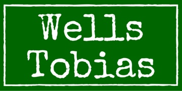 Wells Tobias Recruitment Limited logo