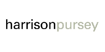 Harrison Pursey Limited logo