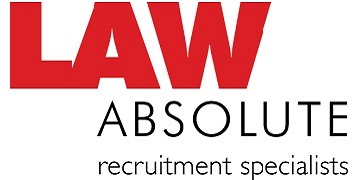 Law Absolute logo