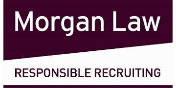 Morgan Law Partners LLP logo