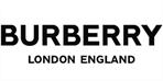 Burberry Limited logo