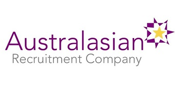 Australasian Recruitment Company Limited