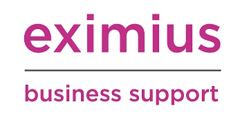 Eximius Group logo