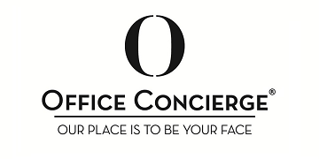 The Office Concierge Company Limited logo