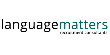 Go to Language Matters Recruitment Consultants Limited profile