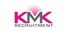 KMK Recruitment Limited logo