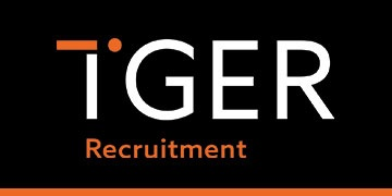 Tiger Recruitment