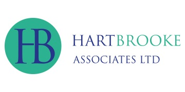 Hartbrooke Associates Ltd logo