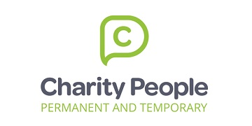 Charity People Limited logo
