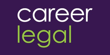 Career Legal (SITC) logo