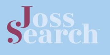 Go to Joss Search profile