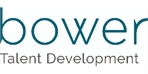 Bower Talent logo