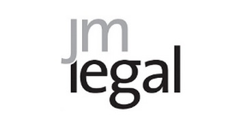 J M Legal Limited logo