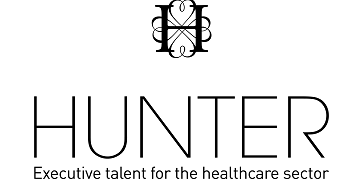 Hunter Healthcare
