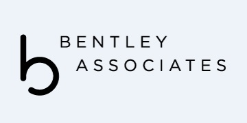 Bentley Associates (UK) Limited logo