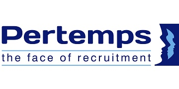 Pertemps Recruitment Partnership Limited logo