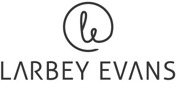 Go to Larbey Evans Ltd profile