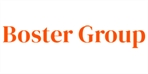 Boster Group logo