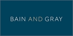 Bain and Gray logo