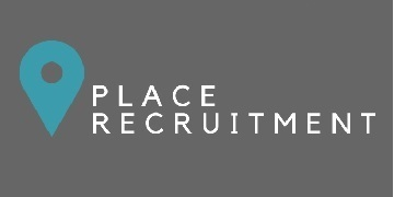 Place Recruitment LTD logo
