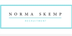 Norma Skemp Recruitment Limited logo