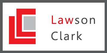 Go to Lawson Clark Limited profile