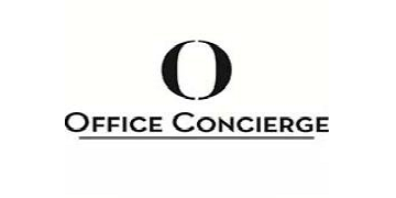 The Office Concierge Company Limited