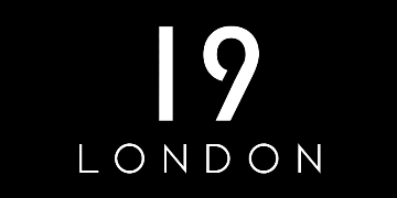 Go to 19 London profile