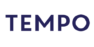 Tempo Recruitment logo