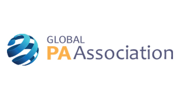 Your invitation to Global PA Association's Recruitment & Networking Evening