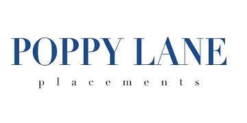 Poppy Lane Placements