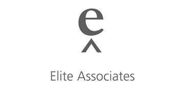 Elite Associates Europe Ltd logo