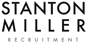Stanton Miller Recruitment Limited logo