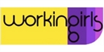 Workingirls Recruitment Agency logo