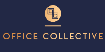 Office Collective Limited logo