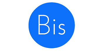 BIS Recruit Limited