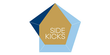 Sidekicks logo
