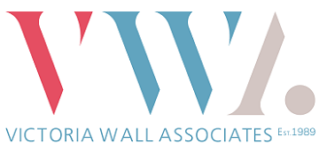 Go to Victoria Wall Associates profile