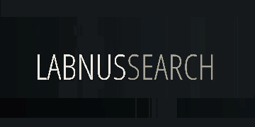 Labnus Search logo