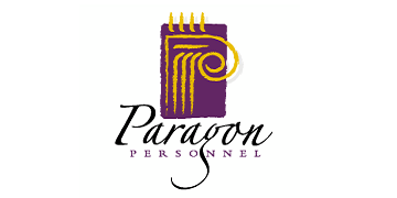 Paragon Personnel Ltd